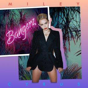 Imagem de 'Bangerz (Deluxe Version)'