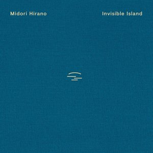 Image for 'Invisible Island'