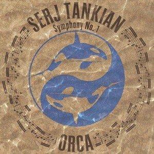 Bild für 'Orca Symphony No. 1'