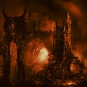 Zdjęcia dla 'Dawn of Infinite Fire'