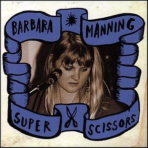 Image for 'Super Scissors'