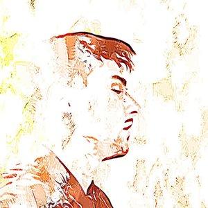 Image for 'Jvla'