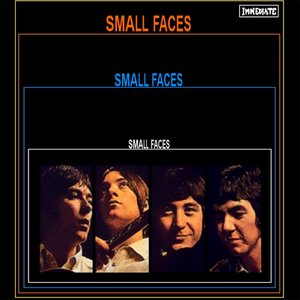 Image for 'Small Faces'