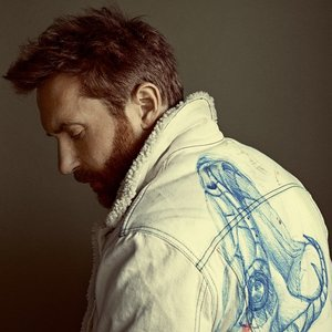 Imagen de 'David Guetta'