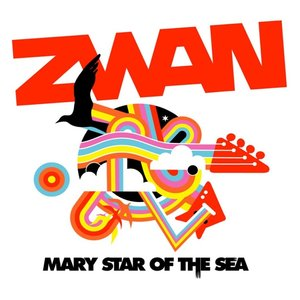 Image for 'Mary Star of the Sea'