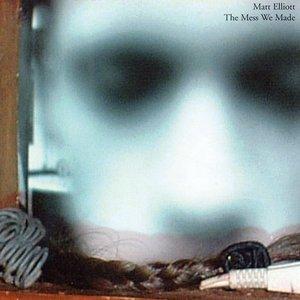 Bild für 'The Mess We Made'