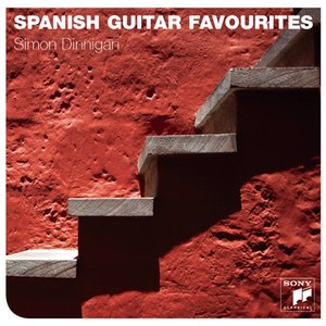 Image for 'Favourite Guitar Works'
