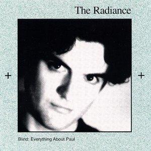 Изображение для 'The Radiance'
