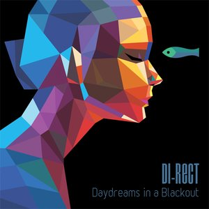 Daydreams In a Blackout