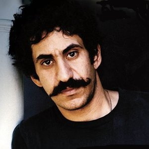 Image for 'Jim Croce'