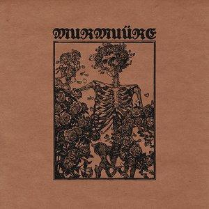 Изображение для 'Murmuüre'