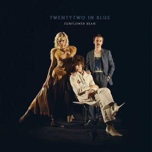 Image for 'Twentytwo in Blue'