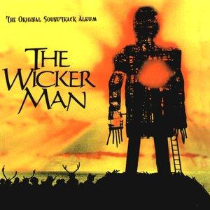 Изображение для 'The Wicker Man'