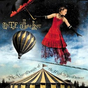 Image for 'The Near Demise of the High Wire Dancer'