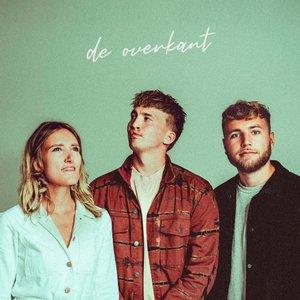 Image for 'De Overkant'