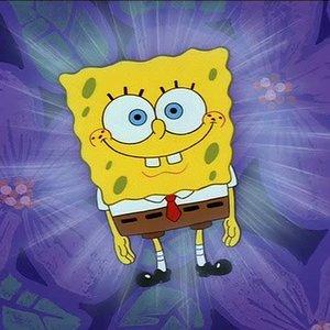 Image for 'Spongebob Squarepants'