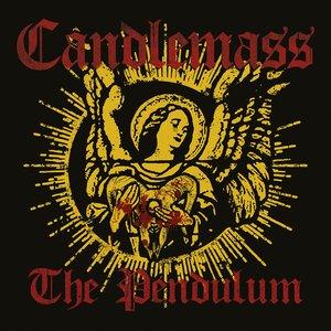 Image for 'The Pendulum'