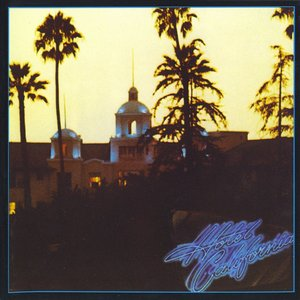 Image for 'Hotel California (2013 Remaster)'