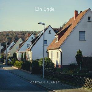 Bild für 'Ein Ende'