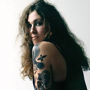 Image for 'Laura Jane Grace'
