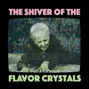 Image for 'The Shiver of the Flavor Crystals'
