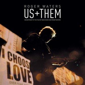 Zdjęcia dla 'Us + Them'