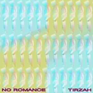 Image for 'No Romance'