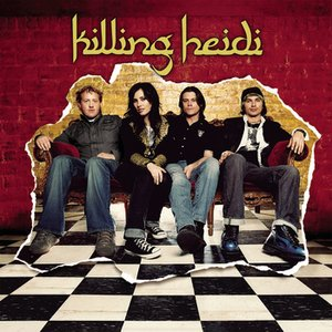 Bild für 'Killing Heidi'