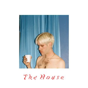 Image for 'The House'