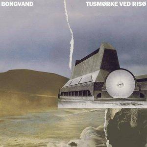 Image for 'Tusmørke ved Risø'