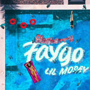 Image for 'Blueberry Faygo'