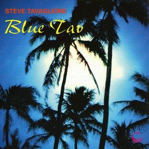 Image for 'Blue Tav'
