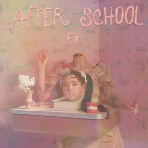 Image for 'After School EP'