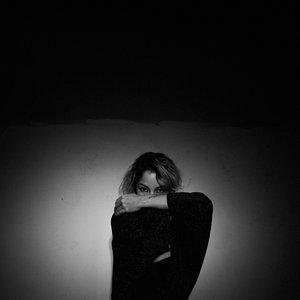 Imagem de 'Karina Buhr'