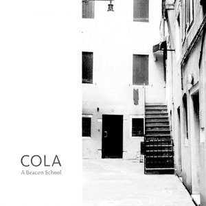 Image for 'Cola'