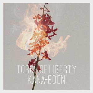 Image for 'Torch of Liberty'
