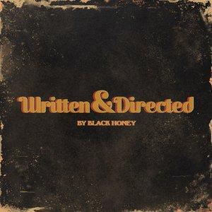 Image for 'Written & Directed'