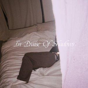 Bild für 'In Praise of Shadows'