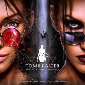 Image for 'Tomb Raider: The Dark Angel Symphony'