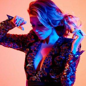 Imagem de 'Dannii Minogue'