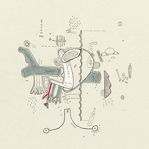'Tiny Changes: A Celebration of Frightened Rabbit's 'the Midnight Organ Fight''の画像