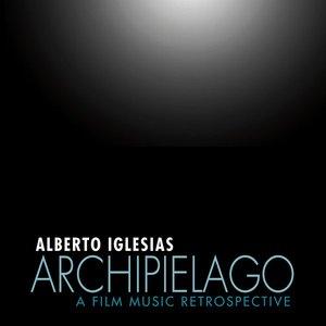 Imagen de 'Archipiélago: A Film Music Retrospective'