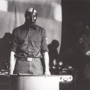 Image pour 'Genocide Organ'