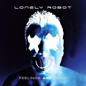 Image for 'Feelings Are Good (Bonus Tracks Edition)'