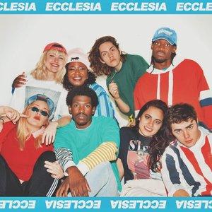 Imagen de 'Ecclesia'