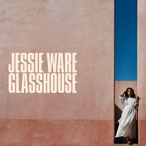 Image for 'Glasshouse (Deluxe Edition)'
