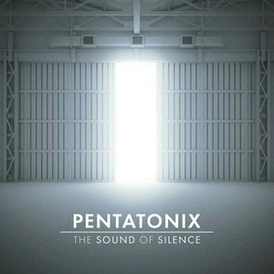 Immagine per 'The Sound of Silence'