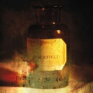 Image for 'Blackfield (remastered)'