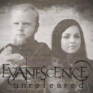 Изображение для 'Unreleased'