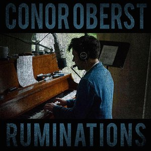 Image for 'Ruminations'